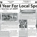 local_sports